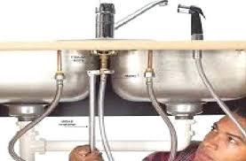 how to repair kitchen sink faucet kitchen sink faucet repair kitchen faucet parts names luxury delta