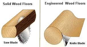 Hardwood Vs Engineered Wood Floor Medic Hardwood Flooring Installers