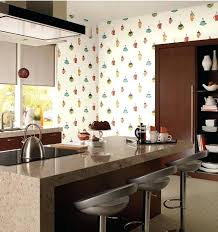 papier peint cuisine leroy merlin tapisserie cuisine moderne copyright papier peint cuisine moderne