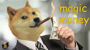 Dogecoin Meme - cryptomania dogecoin creator unloads on meme currency s success