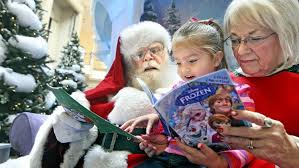palm county malls gear up for black friday santa s arrival