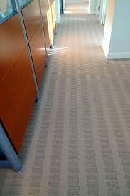 Wood Carpet Wood Laminate Vinyl Tile Flooring In Northern Virginia Call