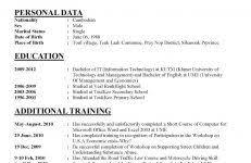 write a resume stunning resume writing horsh beirut