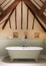 Bathroom Decor Uk 388 Best Bathroom Inspiration Images On Pinterest Bathroom Barn