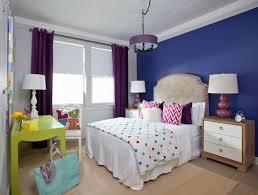 elegant best lavender paint color for bedroom bedroom makeovers