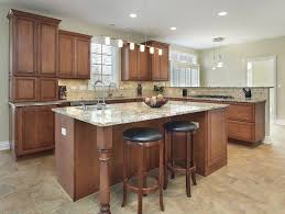 How To Install New Kitchen Cabinets Cost To Install New Kitchen Cabinets Fair How Much Do Renate