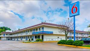 motel 6 fredericksburg north hotel in fredericksburg va 39