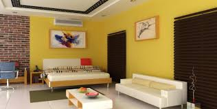 Yellow Bedroom Ideas Bedroom Fascinating Yellow Teenage Bedroom Design With White Low