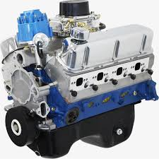 blueprint engines free shipping speedway motors