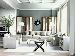 black and gray living room black and grey living room decorating ideas white decor gray color