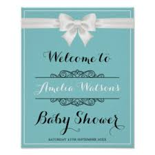 baby shower poster baby shower posters baby showers ideas