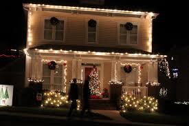 mcadenville christmas lights 2017 christmas christmas lights raleigh nc fresh mcadenville lake s of