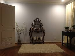how to decorate a meditation room best house design decorating