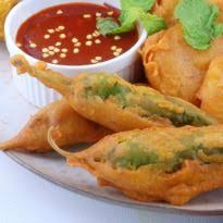 308 best snacks images on 308 best indian recipes gujarati images on indian