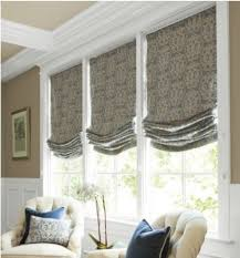 Curtains Hung Inside Window Frame Inside Mount Archives Drapestyle