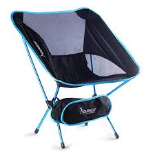 Travel Chairs images Syourself portable folding camping chair lightweight jpg