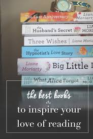 new year s resolutions books new year s resolutions read more