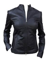 women leather jackets fashion leather jackets for women