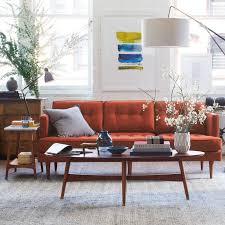 121 best new west elm australia images on pinterest apartment