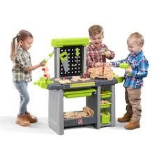Step2 Deluxe Art Desk With Splat Mat Step2 Toys Kohl U0027s