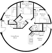 round house plans floor plans 34 best rondavels images on pinterest round house floor plans and