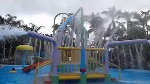 water camp resort cavite youtube