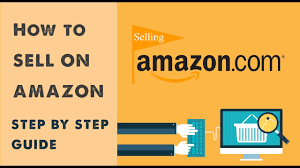 Top Seller On Amazon How To Sell On Amazon For Beginners 2017 Must Watch Youtube