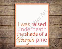 How Strong Is Southern Comfort 147 Best Sweet Southern Comfort Images On Pinterest Atlanta