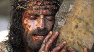 the passion of the christ 2 being planned by mel gibson den of geek