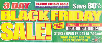 the best deals for black friday 2013 harbor freight tools black friday ad deals 2013 bargainbriana