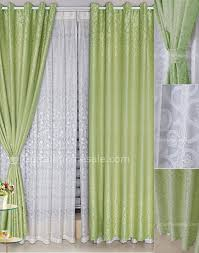 curtain priscilla curtains trendy curtains discount curtains