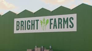 innovation sustainability key to future of farming in illinois