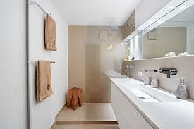 italian bathrooms 5 rigore ed eleganza bagni dal mondo