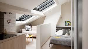 amenager comble en chambre comment aménager une pièce sous les combles en chambre