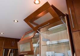 hinges for vertical cabinet doors ikea horizontal doors richelieu flip up hinges it took so flickr