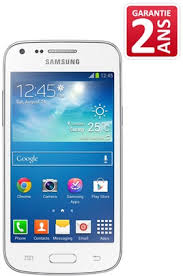 darty ordinateur portable tactile darty mobile nu samsung galaxy plus blanc samsung and smartphone