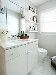 Bathroom Cabinets Bathroom Cabinet With Towel Bar With Towel