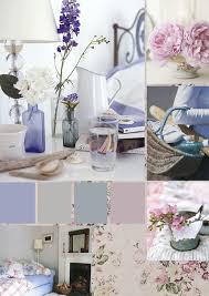 18 best colour schemes images on pinterest colour schemes