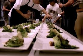 consulting cuisine hospitality food service industry consultants restaurant