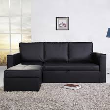Living Room Furniture Packages Furniture Comfortable Brown Wrap Around Couch For Inspiring