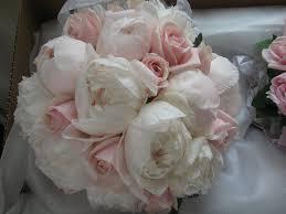wedding flowers list white wedding flowers list the white wedding flowers