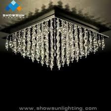 Fancy Ceiling Lights Fancy Ceiling Light Fitting Buy Ceiling Light Fitting Fancy