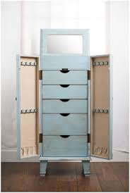White Computer Armoire by Furniture Sturdy Design Pottery Barn Armoire U2014 Threestems Com