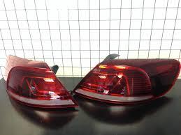 2011 vw cc led tail lights vwvortex com 2013 cc r line led tail lights