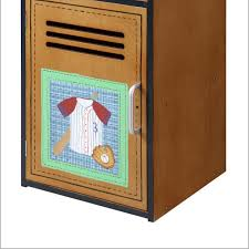 Bedroom Lockers For Sale by Lockers For Bedroom Photos And Video Wylielauderhouse Com