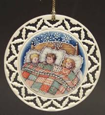 510 best lenox ornaments images on lenox