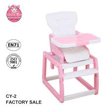 European High Chair by Buy Cheap China Baby Plastic Feeding Chair Products Find China