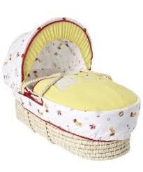 moses basket mattresses babycentre