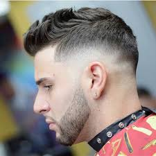 30 beautiful quiff hairstyle designs new in 2016