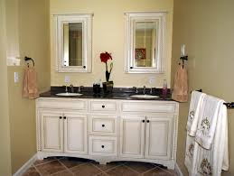 Ideas For Bathroom Remodel Cost Estimates For Monmouth County Bathroom Remodel Projects